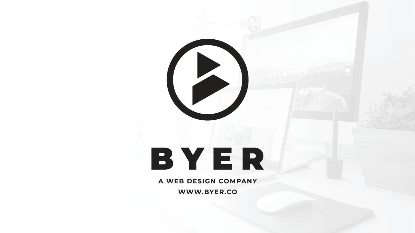 (c) Byer.co